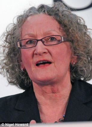 Baroness Jenny Jones said that if Cody had used any other 'weapon' he 'would be in jail for decades'