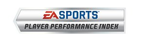 EA SPORTS Performance Index