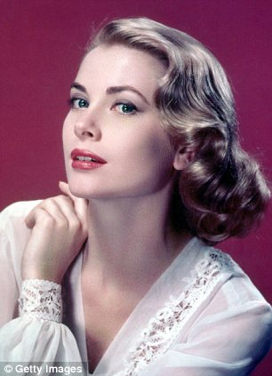 His wife, Grace Kelly, was one of the film stars of the 20th century, but died in tragic circumstances in 1982 after crashing her car in Monaco.