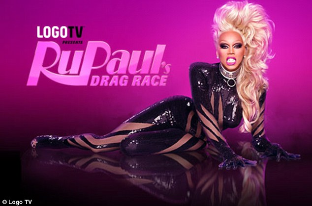 Coming back for more! RuPaul's Drag Race has just been greenlit on Monday for a seventh season on Logo TV before the sixth season has even started airing yet