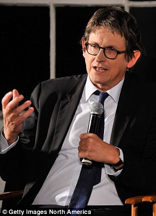 Guardian editor-in-chief Alan Rusbridger has declared that he held back information that he thought might damage national security