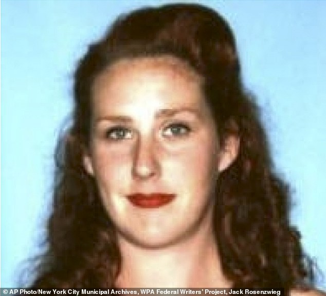 No trace: Charli Scott, who is pregnant, was last seen on Sunday night