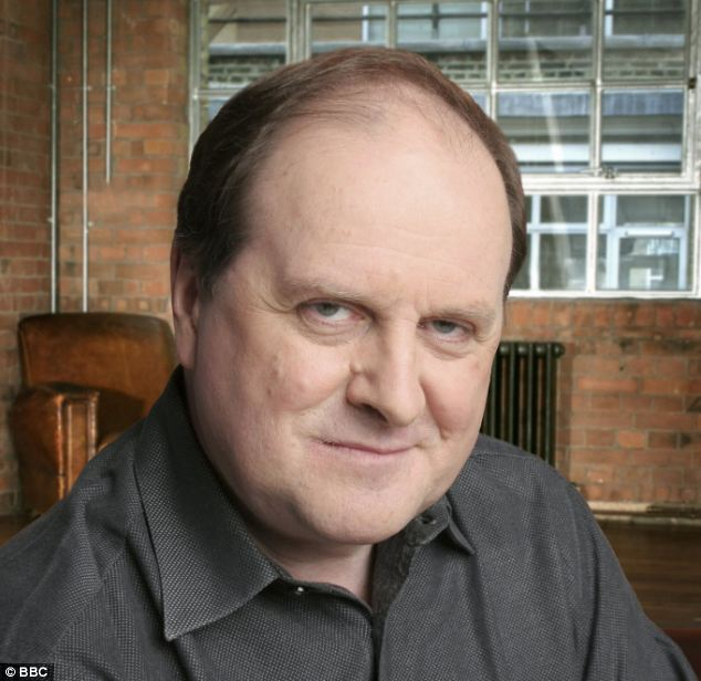 Radio 4 Today's James Naughtie, now the programme's Scottish referendum reporter, appeared befuddled on air yesterday