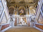 Kunsthistoriches Museum, Vienna