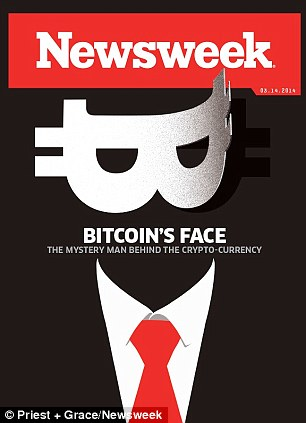Were they right? Nakamoto affirms he was not the founder of Bitcoin, but Newsweek magazine was confident enough to out him after two months of research