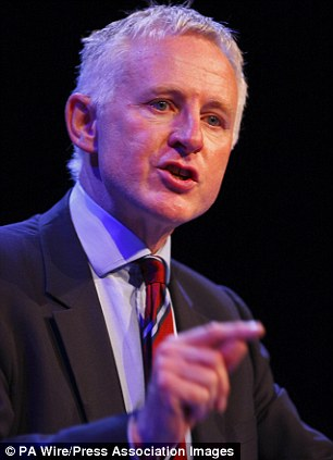 Norman Lamb said he will task staff to investigate whether the practice is widespread