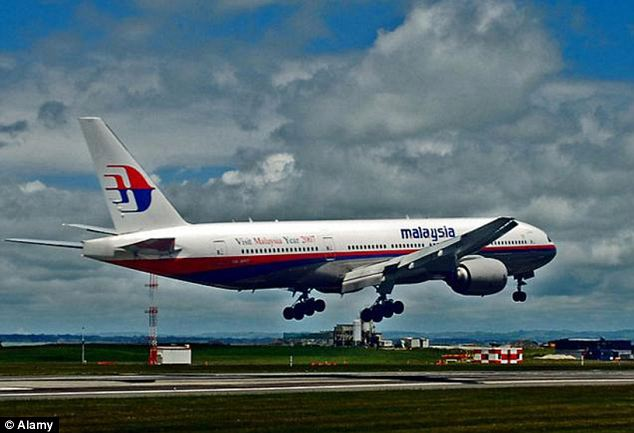 The U.S. Federation Aviation Authority ordered airlines to fix a potentially fatal flaw in Boeing 777 jets, like this one and like Malaysia Airlines flight MH370, which has gone missing with all 239 passengers and crew