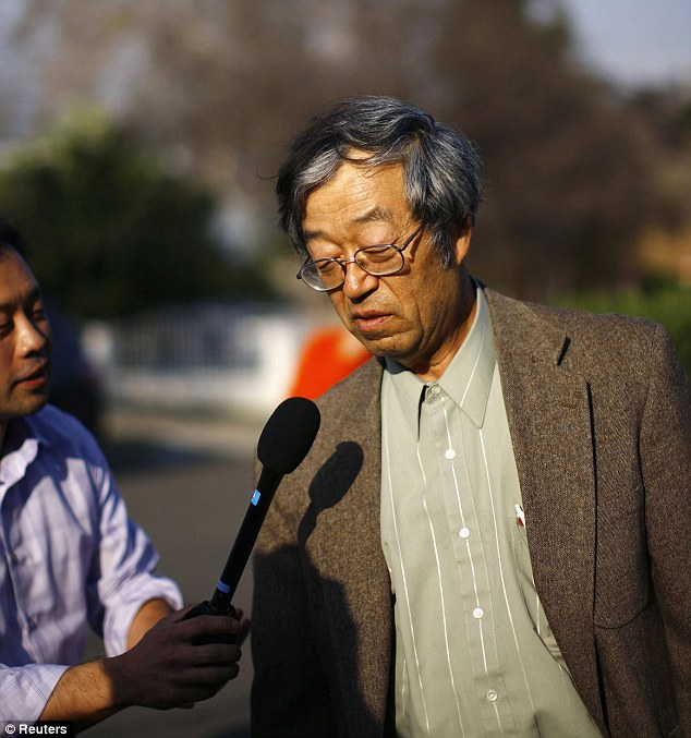 In a statement made public early this morning, Dorian Satoshi Nakamoto, the subject of Newsweek¿s controversial Bitcoin cover story, continued to deny any involvement with the currency, noting that he is 'writing this statement to clear [his] name'
