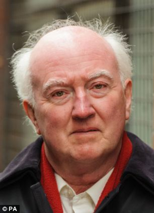 Peter Lawrence, Claudia's father, described the uncertainty surrounding the case as 'a cancer'