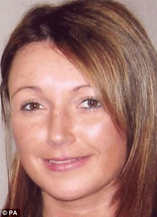 It has been five years since Claudia Lawrence went missing