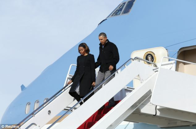 Mrs. Obama is used to having reporters around on Air Force One, but her staff have shut journalist out of her China junket