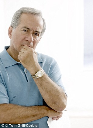 Tough decisions: Should you retire now or wait a year?