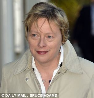 Angela Eagle found symbolic meaning in design of new pound coin