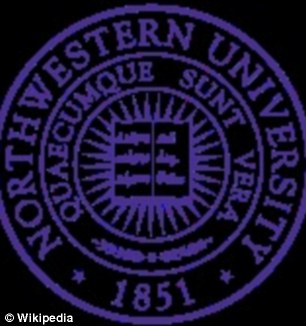 A ruling has decided that football players at Northwestern University can create the first union of college athletes
