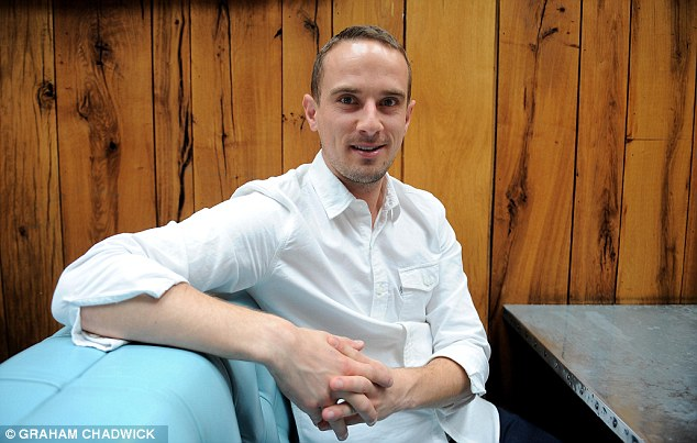 At the helm: Mark Sampson has taken charge of the England women's team, who have won four from four so far in their World Cup qualifying campaign