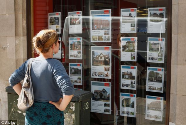 Home-ownership is increasingly concentrated among older people, with more than one-third of England's owner-occupiers aged 65 or over
