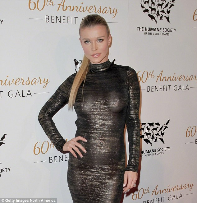 Changing zip codes: The 34-year-old has been rumoured to want to join Real Housewives Of Beverly Hills