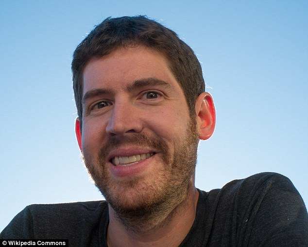 Outgoing GitHub president Tom Preston-Werner said on Monday that although he had 'made mistakes', he would fight any allegations made against him or his wife 'to the full extent of the law'