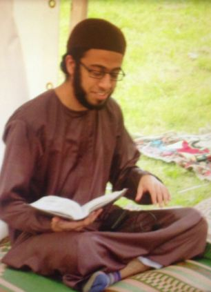 Bilal Taufiq Sattar, who died in a house in Leicester along with his mother, brother and sister on September 13, 2013