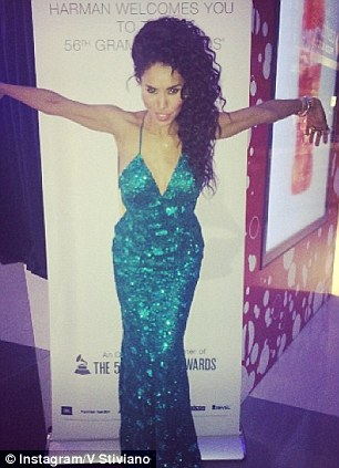 Stiviano allegedly threatened Sterling that she would 'get even' for the lawsuit