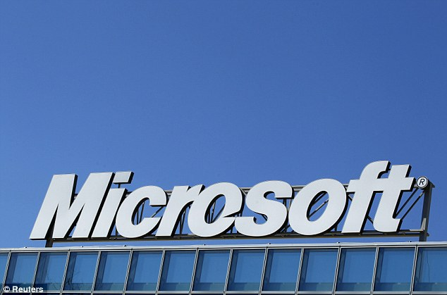 Clean-up: Microsoft is rushing to fix a bug in its widely used Internet Explorer web browser after a computer security firm disclosed the flaw over the weekend
