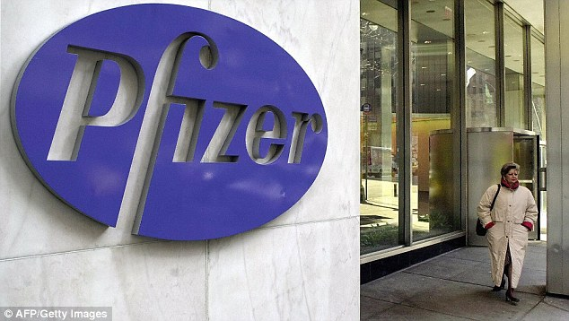Lobbying: Pfizer's open letter to the Prime Minister makes no commitment on jobs in the UK