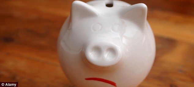Savings: Could you boost your savings with lend-to-save investing?