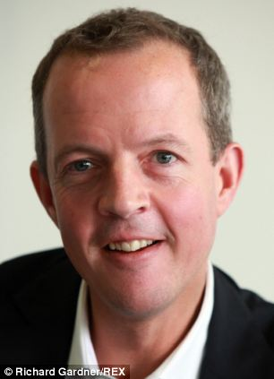Controversial planning minister Nick Boles will unveil plans where councils will have to make land available for people to build their own homes