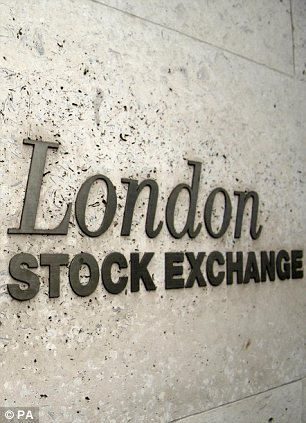 Raft of listings: OneSavings Bank is to float on the London Stock Exchange next month