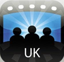 CINETIMES UK
