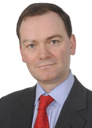 Don't overpay: You want to buy growth but only at a reasonable price, says Mark Slater, the manager of one of Britain's best performing funds.