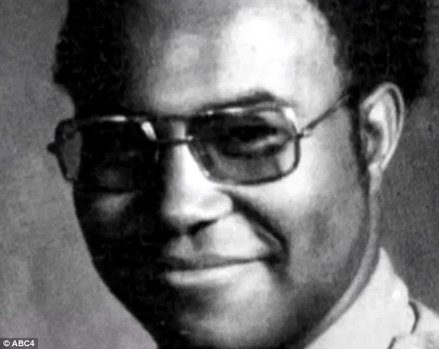 Ron Stallworth was an investigator for the Colorado Springs Police Department in 1979 when he infiltrated the KKK