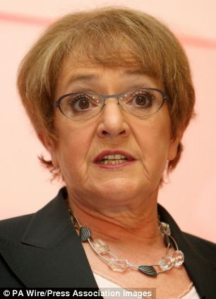 Margaret Hodge, chairwoman of the public accounts committee, has called for a boycott of Amazon after the company paid tax of just £4.2million on UK sales worth £4.3billion