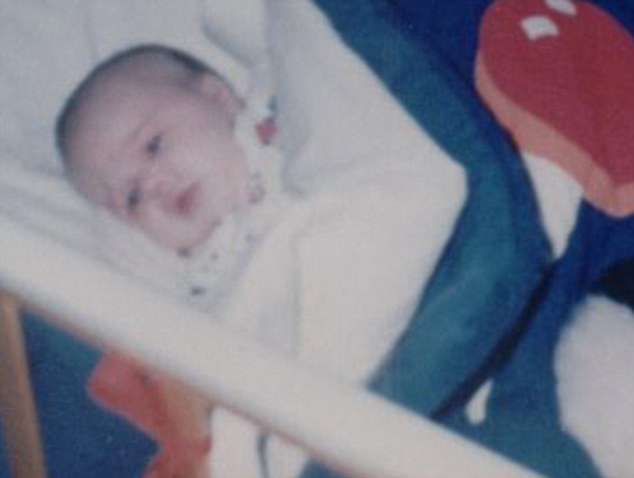 After Joe was born he spent five to six weeks in a special care baby unit, where he was treated for a problem with his oesophagus. A week after he returned home, Mrs Weston found him in his cot quietly crying. She said he felt lifeless and was sensitive to touch