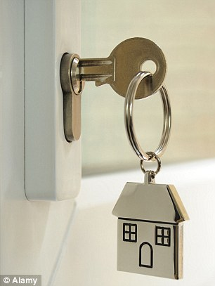 Key deal: Is it worth having your stamp duty paid for?