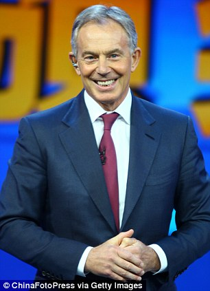 The report into the Iraq war has consistently been delayed because Tony Blair has refused to authorise the publication of his letters and conversations with George W Bush
