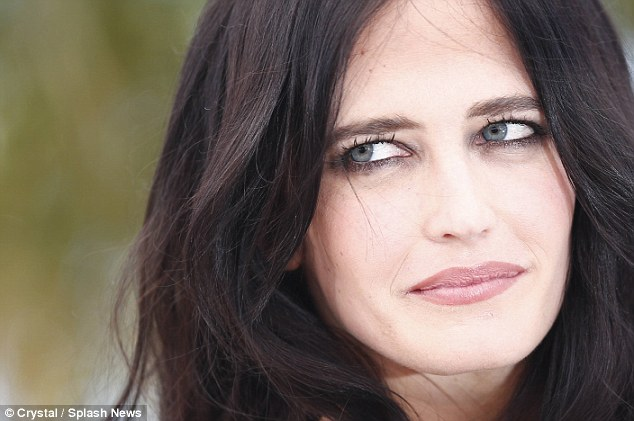 French actress won the BAFTA Rising Star Award in 2007. Her breakthrough performance was as Vesper Lynd in Casino Royale. The Bond connection in Penny Dreadful is completed by Timothy Dalton, Sam Mendes and writer John Logan