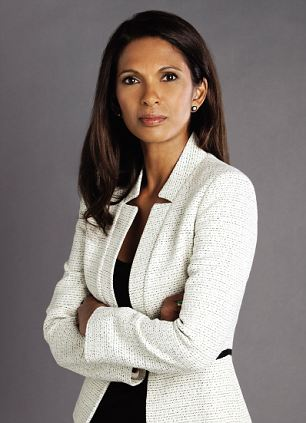Gina Miller: Her advice to both women and men is don't invest if you don't understand something and try to keep your investing costs down