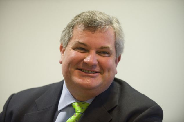 Mark Price, managing director of Waitrose admitted eating certain foods a few days after the use-by date