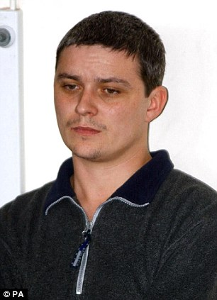 Ian Huntley was found guilty of murdering Holly and Jessoca following a seven-week trial at the Old Bailey, and is now serving a double life sentence in prison