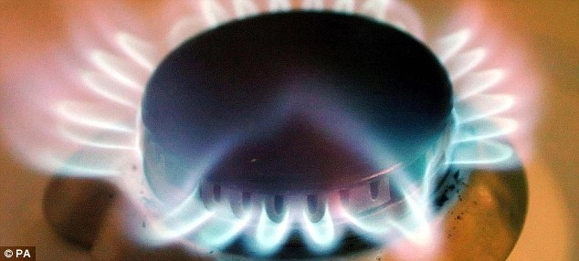 Energy bills: How could you cut down on your outgoings?