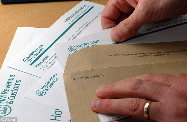 Time to make things simpler? The tax system is often criticised as being far too complex