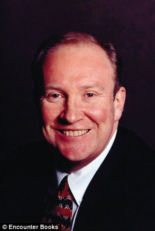 Andrew C. McCarthy is a former Assistant United States Attorney for the Southern District of New York, and led the 1995 terrorism prosecution against Sheik Omar Abdel Rahman and eleven others who planned and executed the first World Trade Center bombing
