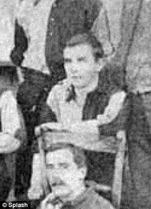 When Miller finished school at age 19, he had scored a remarkable 45 goals in 34 matches in his latest season and was widely expected to turn professional