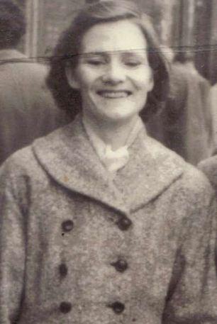 Tragic: Bridget Dolan, whose sons died at the home