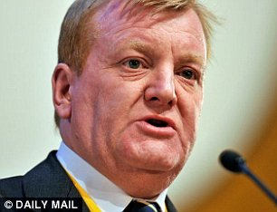 Former Lib Dem leader Charles Kennedy will give his first major speech on independence this week