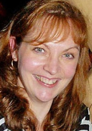 43-year-old mother of three Allison Baden-Clay