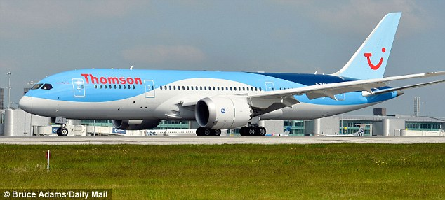 Ruling: The Court of Appeal rejected Thomson's attempt to continue imposing a two-year limit on flight delays.