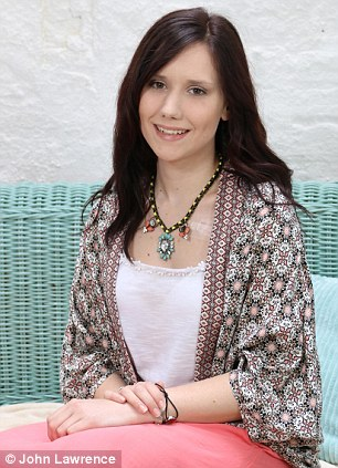 Hayley Coombs, 24, should have been given help identifying her asthma triggers