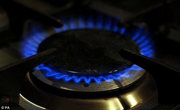 Extra costs: Why do I receive a gas bill when my property is vacant, a reader asks
